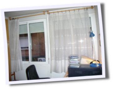 La foto del Día:  Proyecto 365 - 02/02/07