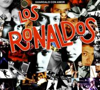 ronaldos