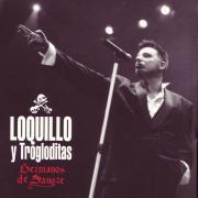 Loquillo_Y_Trogloditas-Hermanos_De_Sangre-Frontal