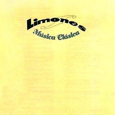 Limones-Musica_Clasica-Frontal