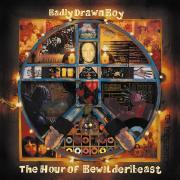 BadlyDrawnBoy-Hour